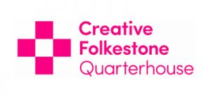 Creative Folkestone Quarterhouse