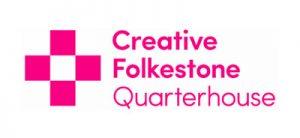 Creative Folkestone Quarterhouse