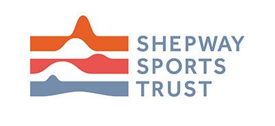 Shepway Sports Trust